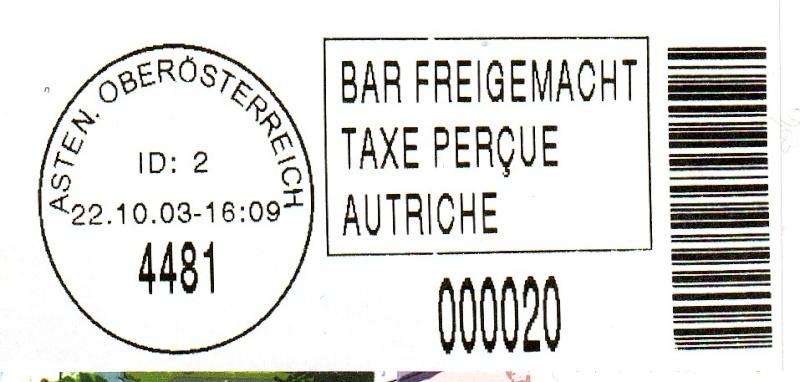 Bar-Codes in Österreich - Seite 2 Bar_co12