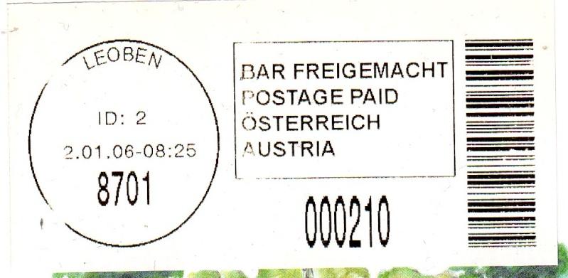 Bar-Codes in Österreich - Seite 2 Bar_co13