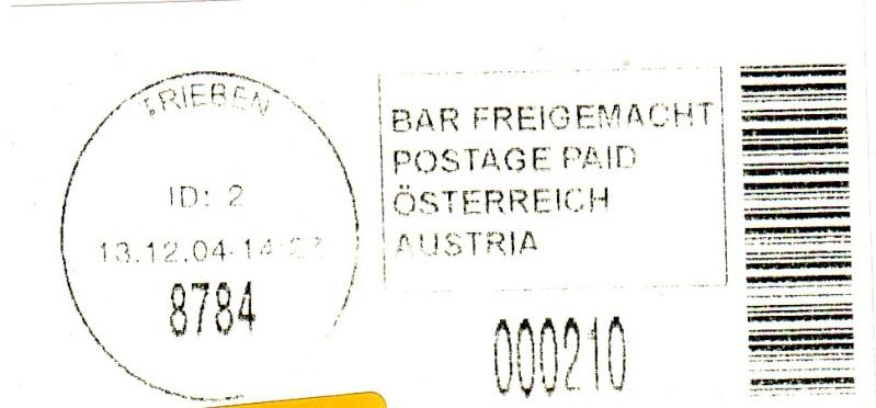 Bar-Codes in Österreich - Seite 2 Bar_co14