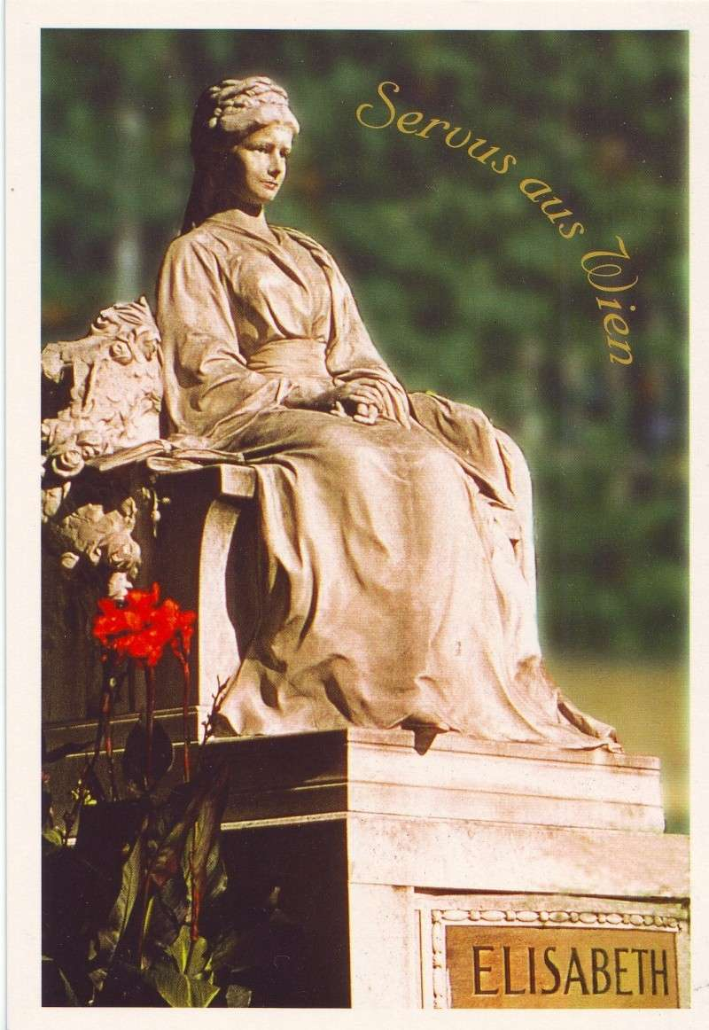 Ansichtskarten mit Werteindruck = Bildpostkarten Eslisa10