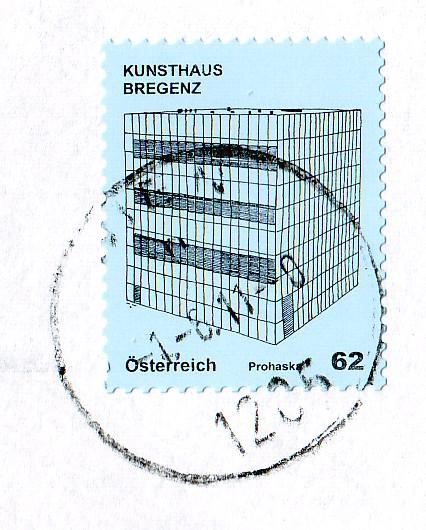 1. Mai 2011 Ersttag von 15 Briefmarken in Österreich !!! Kunsth10