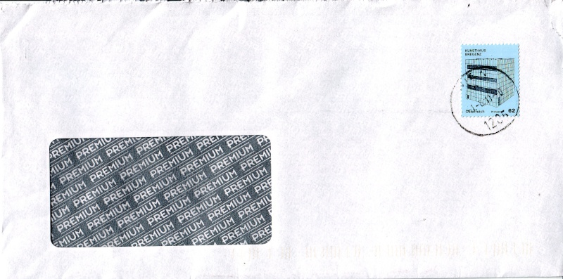 1. Mai 2011 Ersttag von 15 Briefmarken in Österreich !!! Kunsth11