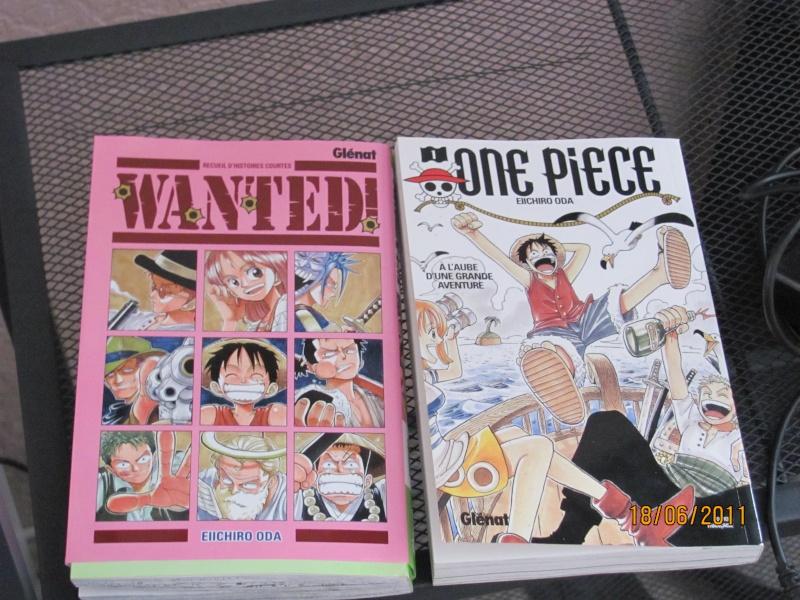Derniers achats mangas/animes/goodis/films asiatique - Page 2 Img_0015