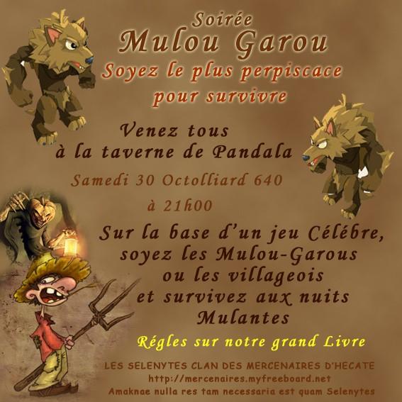 L'Halouine des Selenytes Mulou_14
