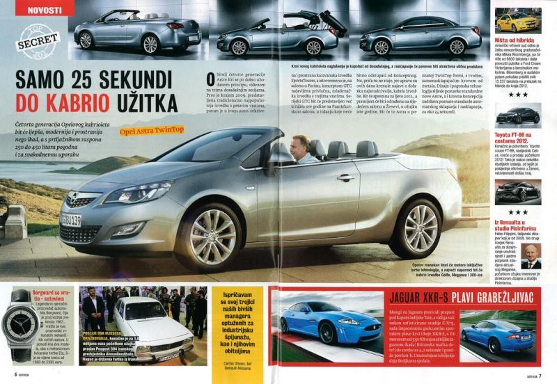 2013 - [Opel] Cascada [J]  - Page 2 56832610