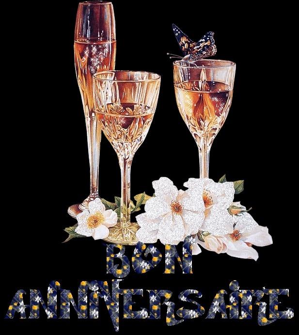 Joyeux Anniversaire Poucelinette Frr5mr10