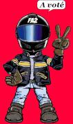 Précignié (72) Rassemblement Moto pour Perce Neige. 56358311