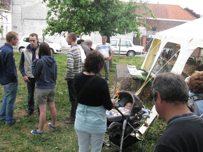 Festival des Arts et des champs, quelques photos... Img_5731