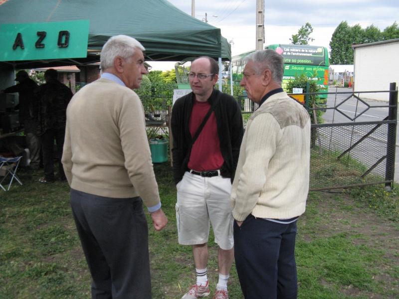 Festival des Arts et des champs, quelques photos... Img_5736