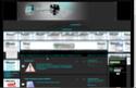 problemino con il hosting delle immagini Scherm43