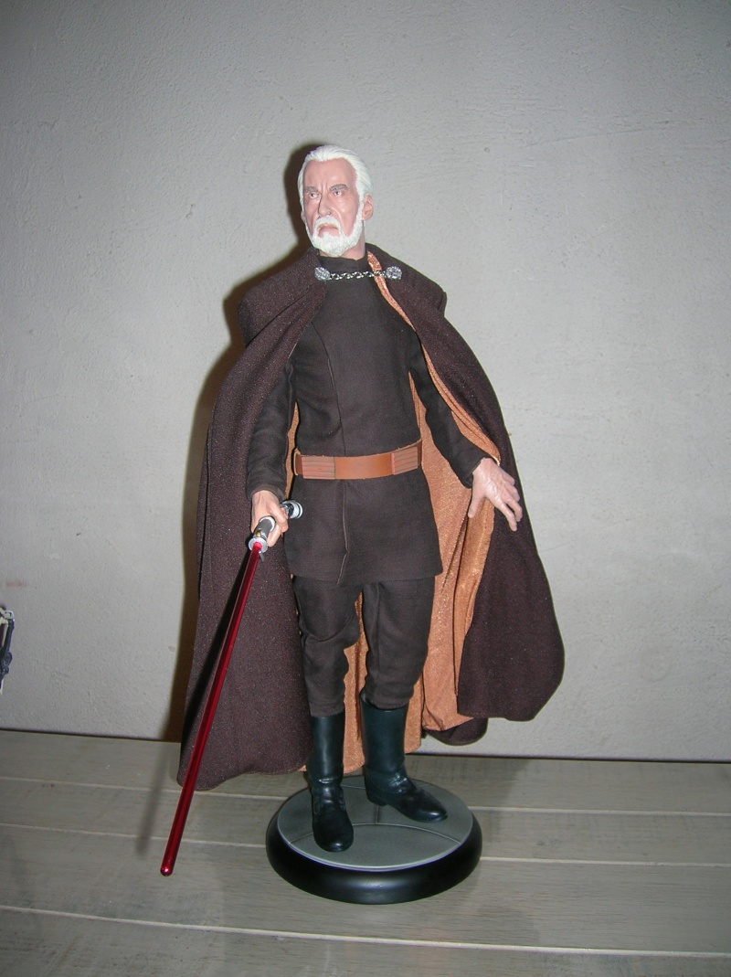 Collection n°117: ma petite collect SW et marvel - Page 2 Dooku10
