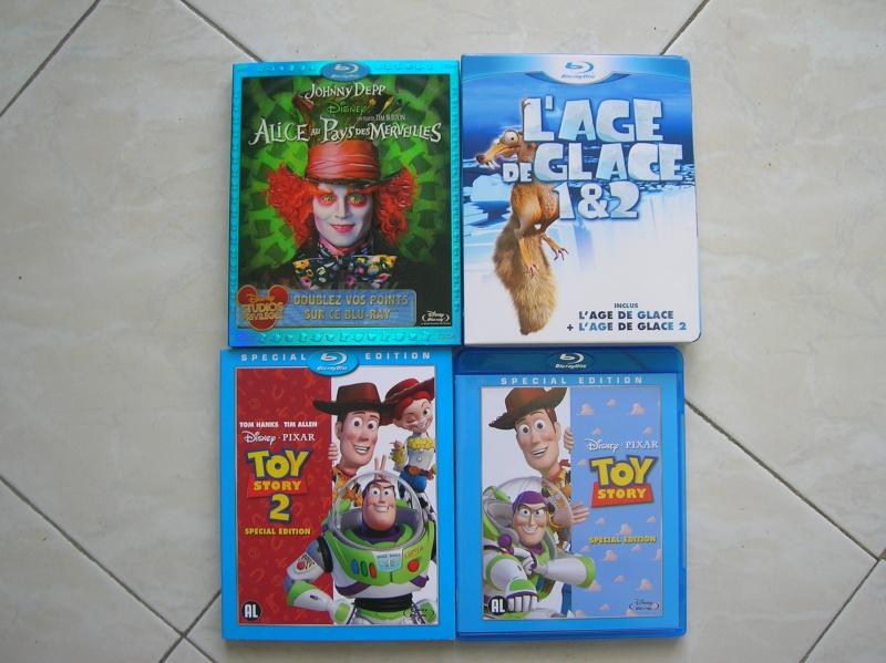 Vos derniers visionnages DVD et  Blu Ray Dscn8512