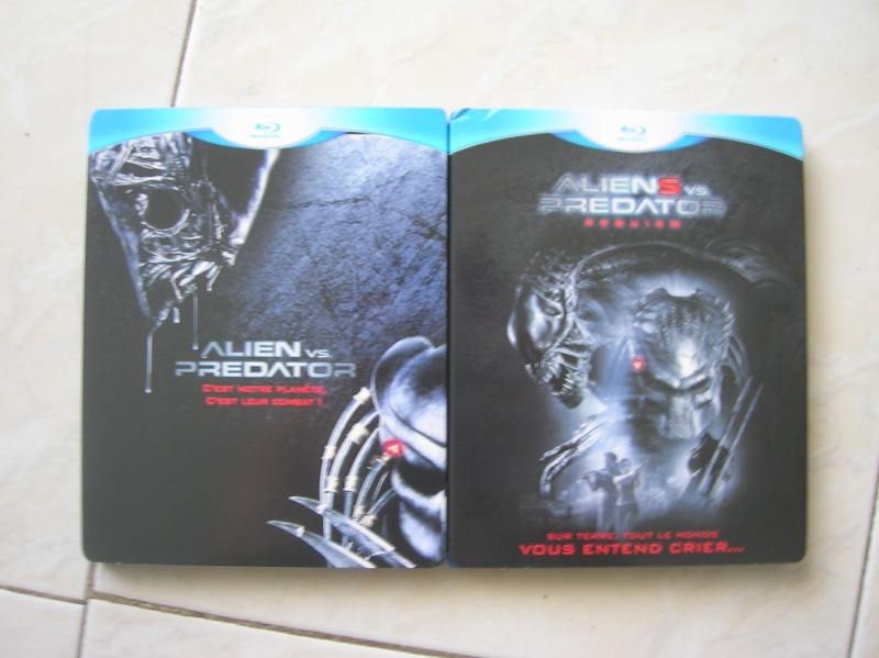 Vos derniers visionnages DVD et  Blu Ray Dscn8513