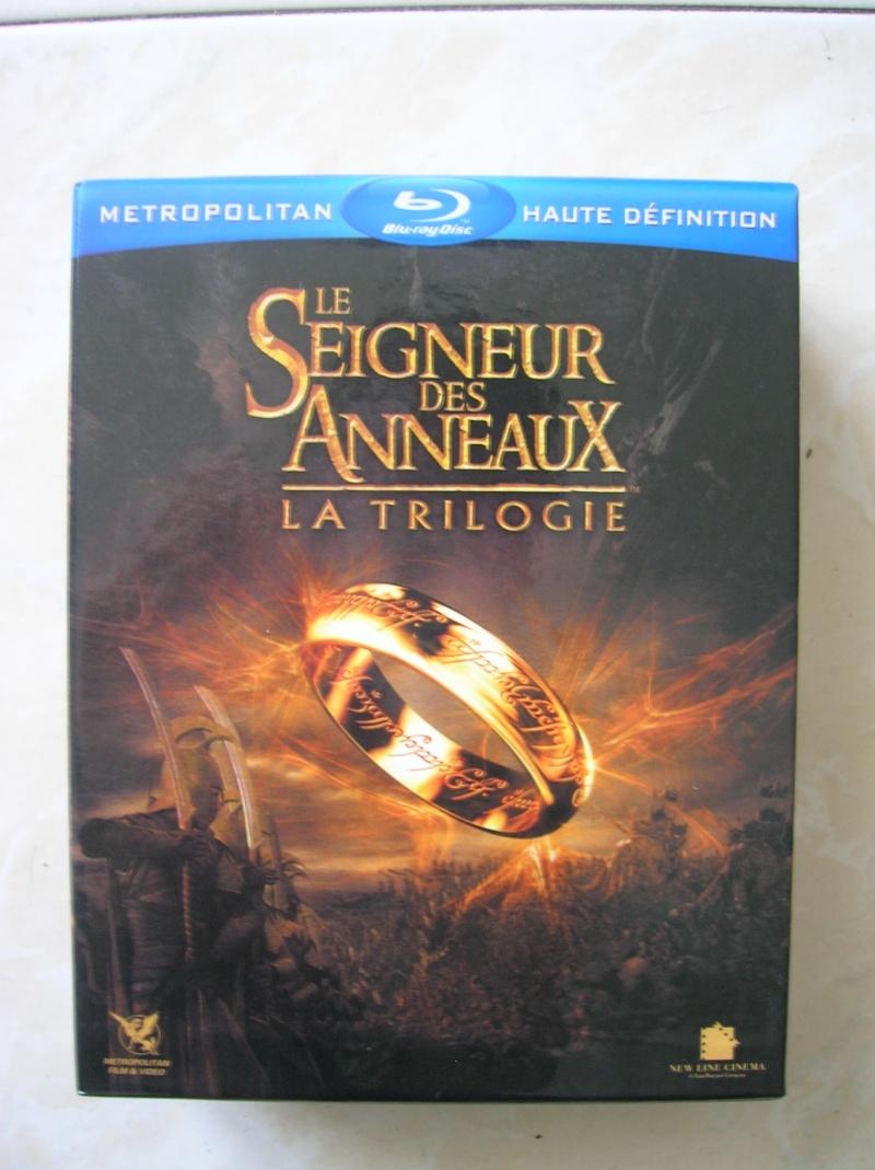 Vos derniers visionnages DVD et  Blu Ray Dscn8514