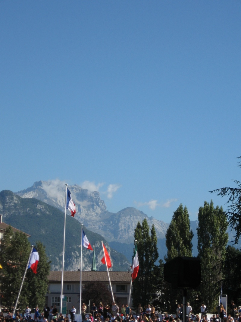 juste.......... - Page 11 Img_2710