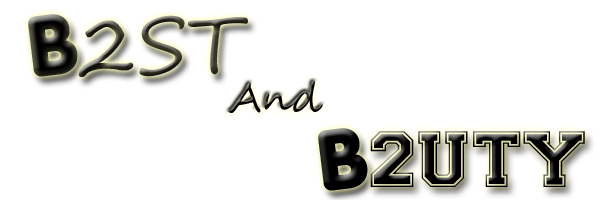 [Crea] & [Video] Bb2uty11