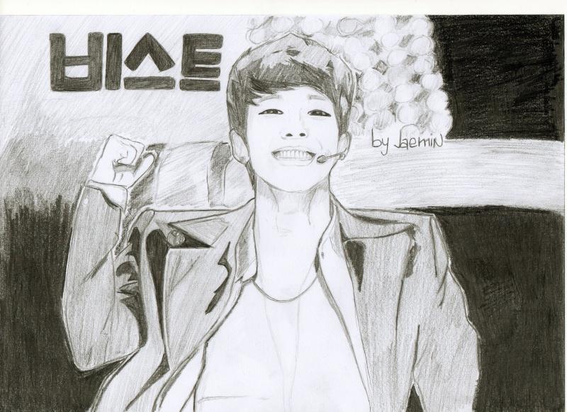 Jeux Concour a Vous de Choisir !!! Jaemin10