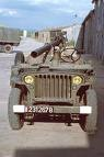 SAS Pink Panther - suite et fin (28/05) - Page 2 Jeep_b10