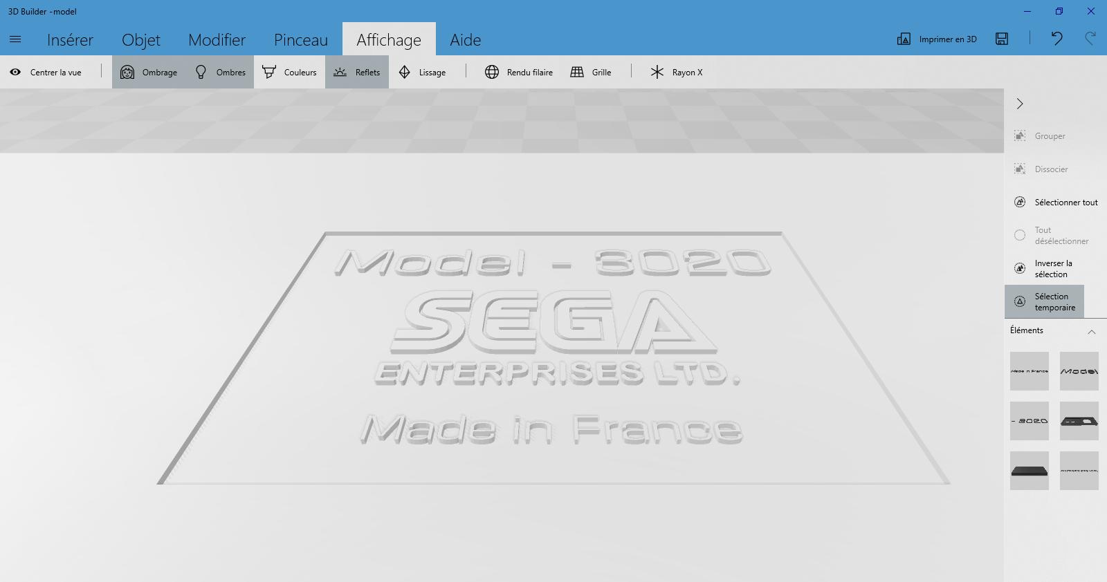 Sega annonce la Master System Mini!  - Page 2 Sans_t14