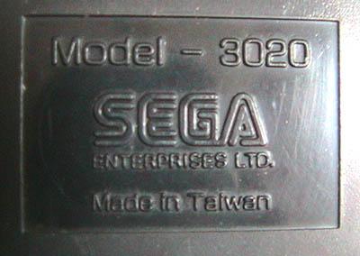Sega annonce la Master System Mini!  - Page 2 Sega2010