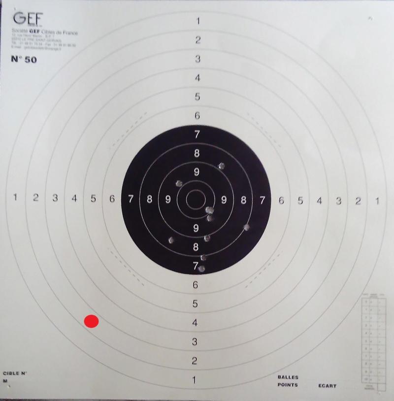 Ma femme va me re-tuer, j'ai acheté un M48 !! - Page 3 14-07-12