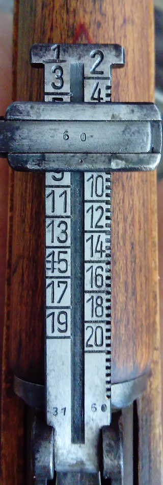 "Mauser K98k ""DUV 42"" - Page 2 Dsc_0330"