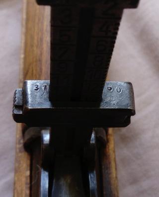"Mauser K98k ""DUV 42"" - Page 2 Dsc_0331"