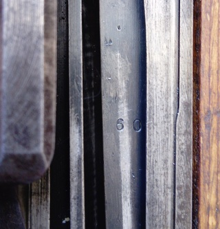 "Mauser K98k ""DUV 42"" - Page 2 Dsc_0333"