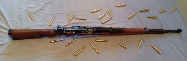"Mauser K98k ""DUV 42"" - Page 6 Dsc_0372"