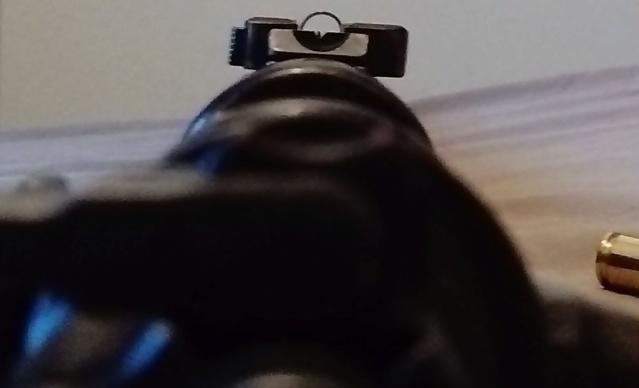 "Mauser K98k ""DUV 42"" - Page 6 Dsc_0376"
