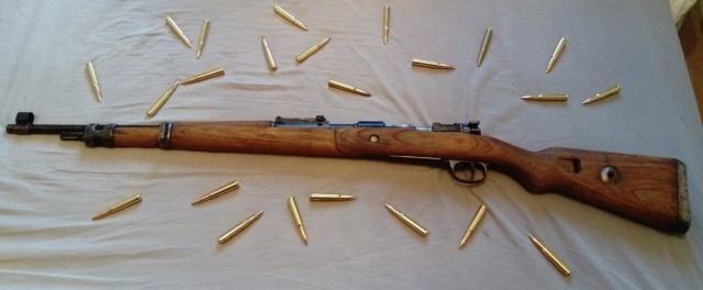 "Mauser K98k ""DUV 42"" - Page 6 Dsc_0377"