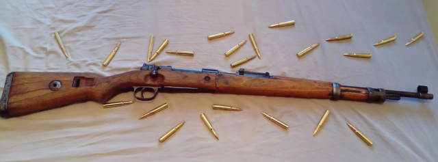 "Mauser K98k ""DUV 42"" - Page 6 Dsc_0378"