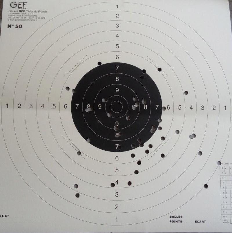 Conseils pour achat pistolet semi auto Dsc_0389