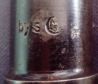 "Mauser K98k ""DUV 42"" - Page 2 Dsc_0415"