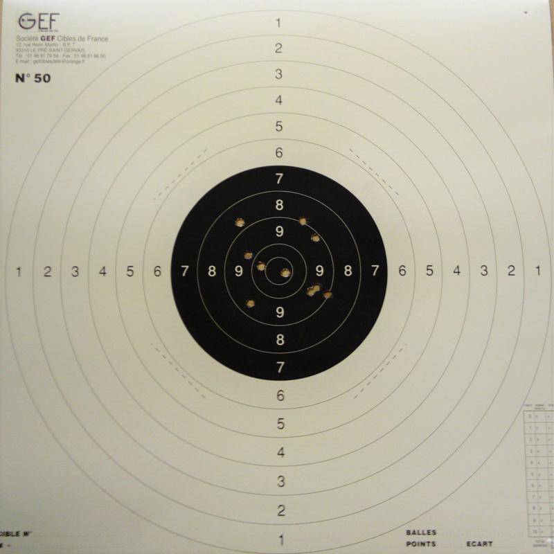 Ma femme va me re-tuer, j'ai acheté un M48 !! - Page 3 Dsc_0451