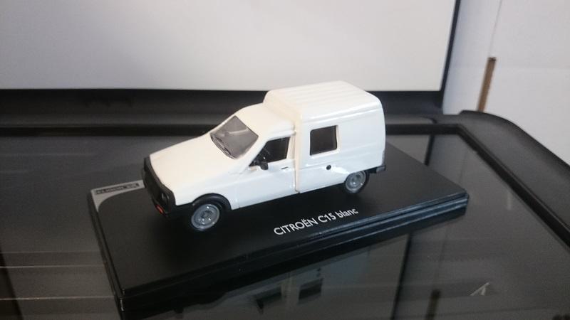 Citroën C15 ELIGOR Dsc_2110