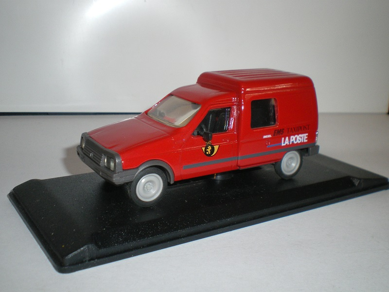 Citroën C15 ELIGOR Imgp0222