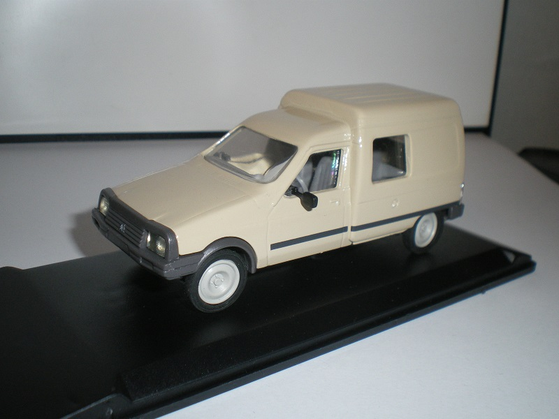 Citroën C15 ELIGOR Imgp0415