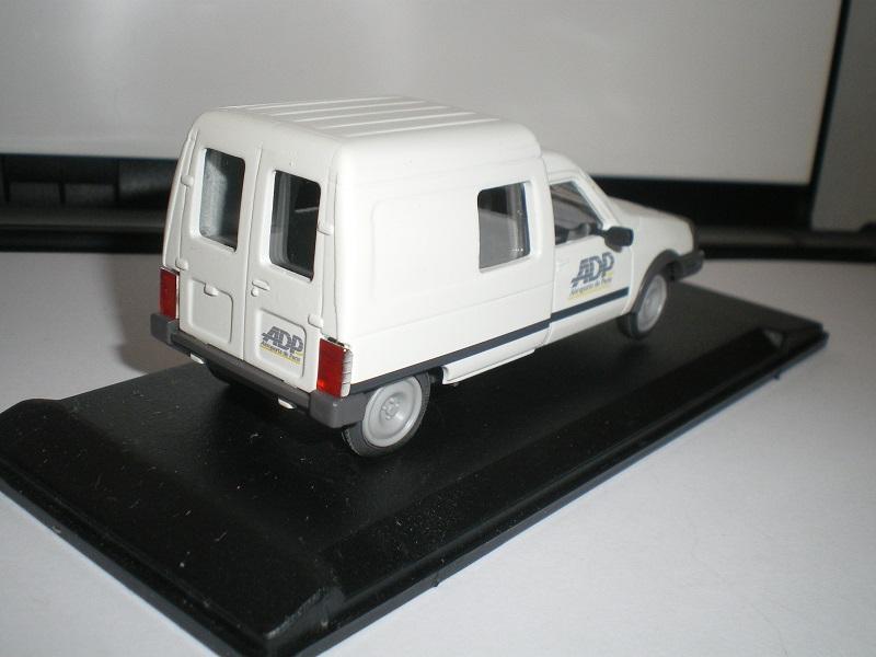 Citroën C15 ELIGOR Imgp0417