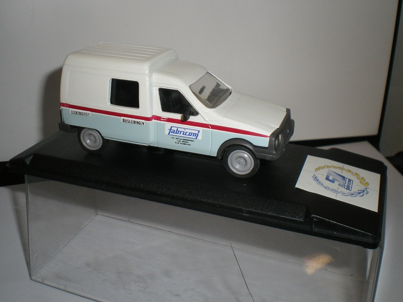Citroën C15 ELIGOR Imgp0421