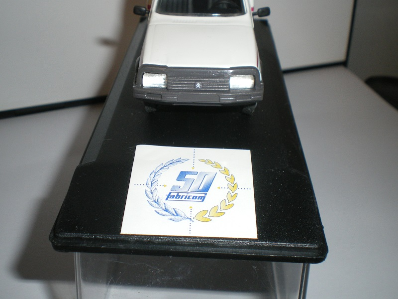 Citroën C15 ELIGOR Imgp0422