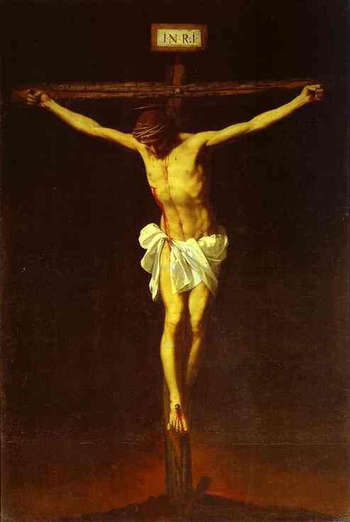 Crucifix Abc_zu10