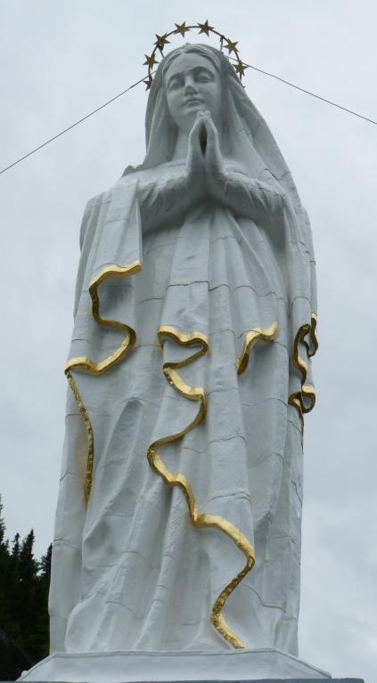 Louis Jobin, sculpteur. Grande10