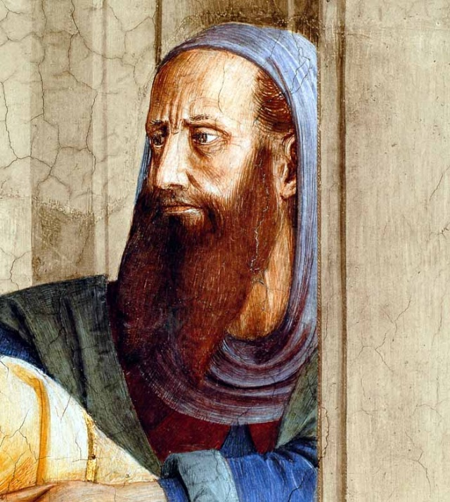 FRA ANGELICO -- Extrait des PAGES D'ART CHRÉTIEN du Père Abel Fabre. Wp0_wp38