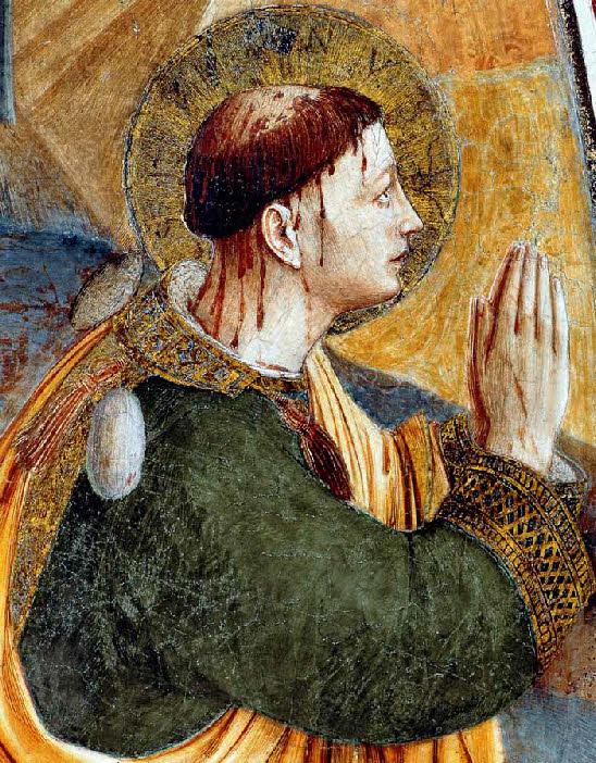 FRA ANGELICO -- Extrait des PAGES D'ART CHRÉTIEN du Père Abel Fabre. Wp0_wp40