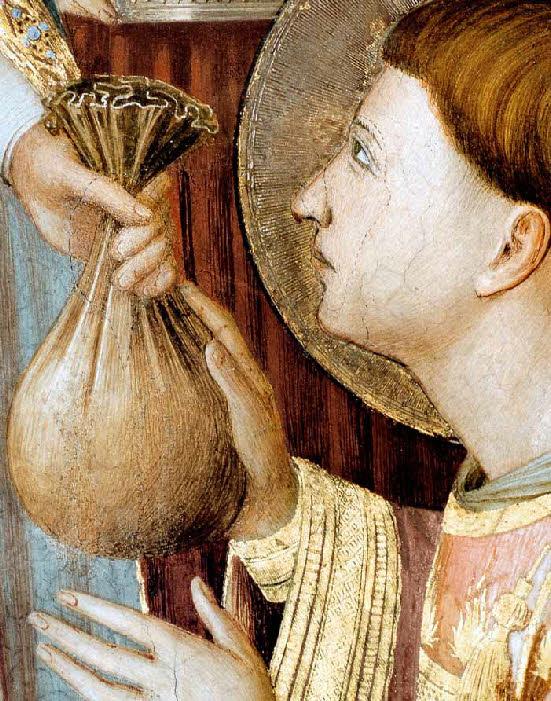 FRA ANGELICO -- Extrait des PAGES D'ART CHRÉTIEN du Père Abel Fabre. Wp0_wp51