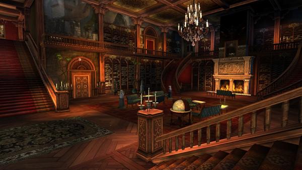 """22 de Octubre 2010 """"Exclusivas Mazmorras Reveladas"""" Pcgamer(2) Dungeo10"""