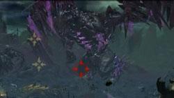 """6 de Septiembre del 2010 """"La Interfaz de Guild Wars 2"""" Interf20"""