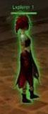 """6 de Septiembre del 2010 """"La Interfaz de Guild Wars 2"""" Interf21"""