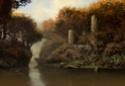 """22 de Octubre 2010 """"Un monton de Arte"""" Pcgamer(4) Ascalo12"""